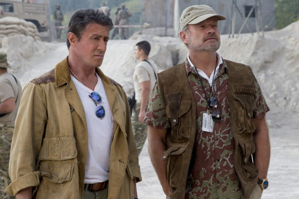 theexpendables3grammer