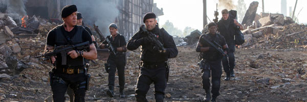 theexpendables3team