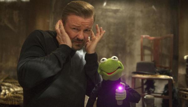 muppetswantedbadguys