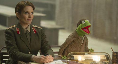 muppetswantedfey