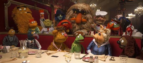 muppetswantedgang
