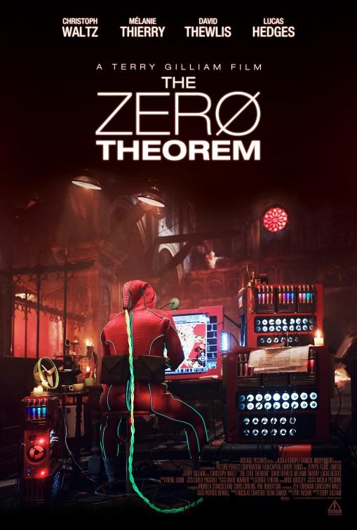zerotheorumposter2