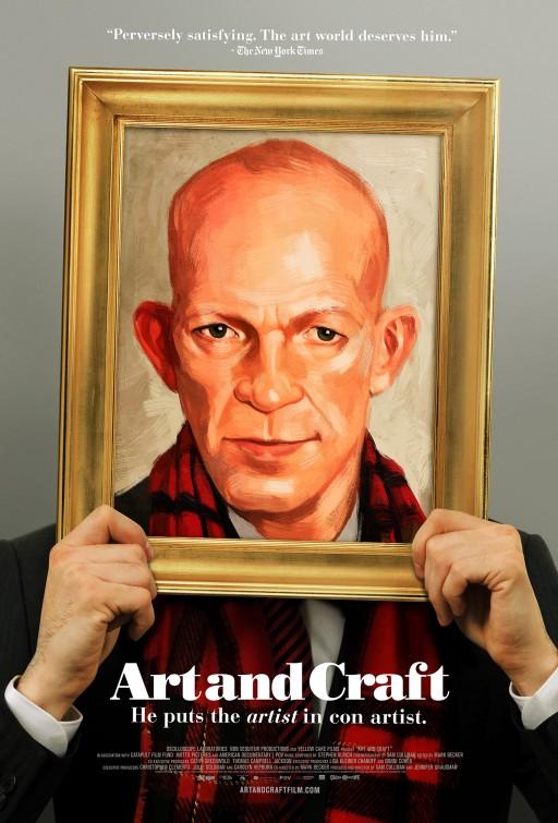artandcraftposter