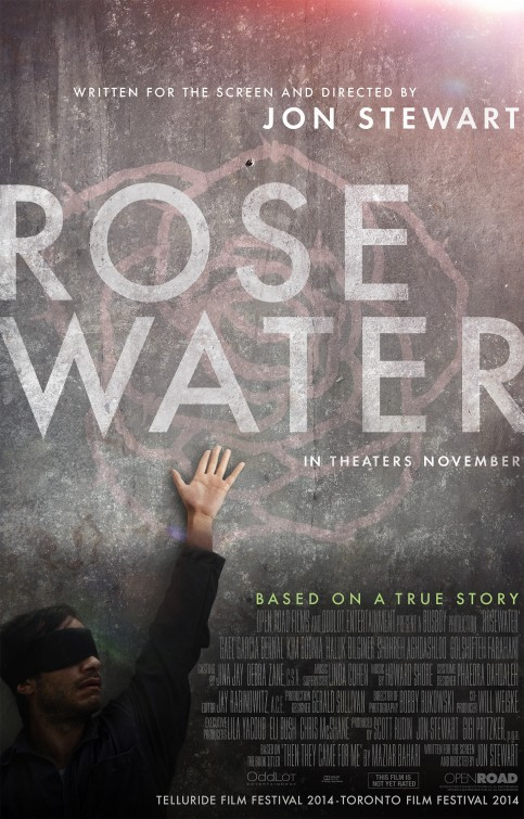 rosewaterposter