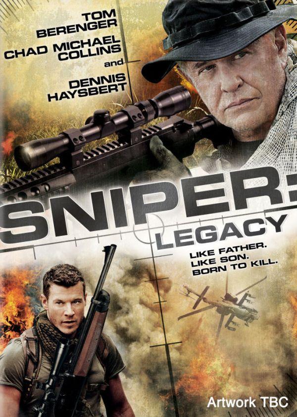 sniperlegacyposter