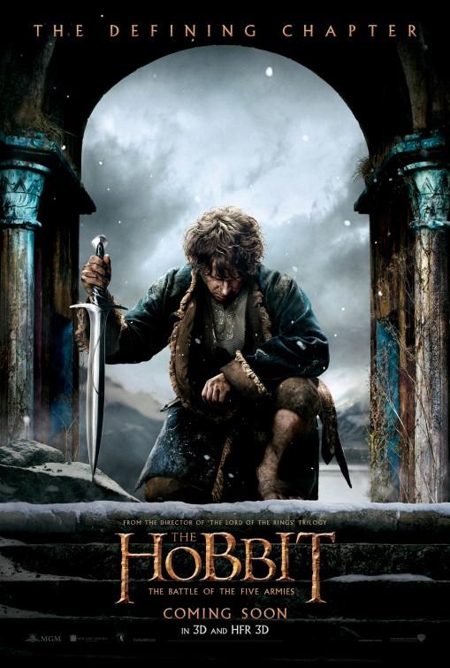 hobbitfivearmiesposter2