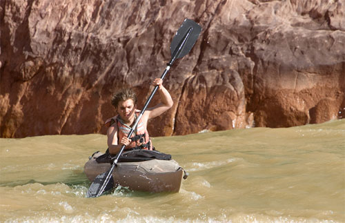 intothewildpaddle