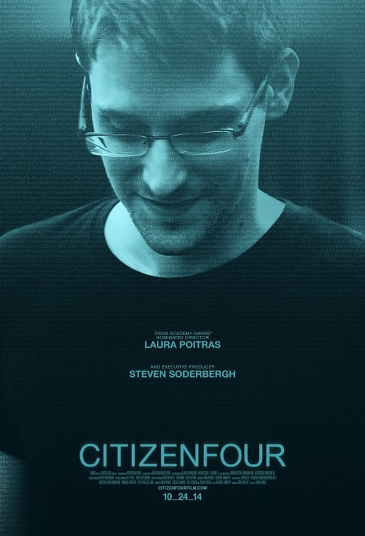 citizenfourposter
