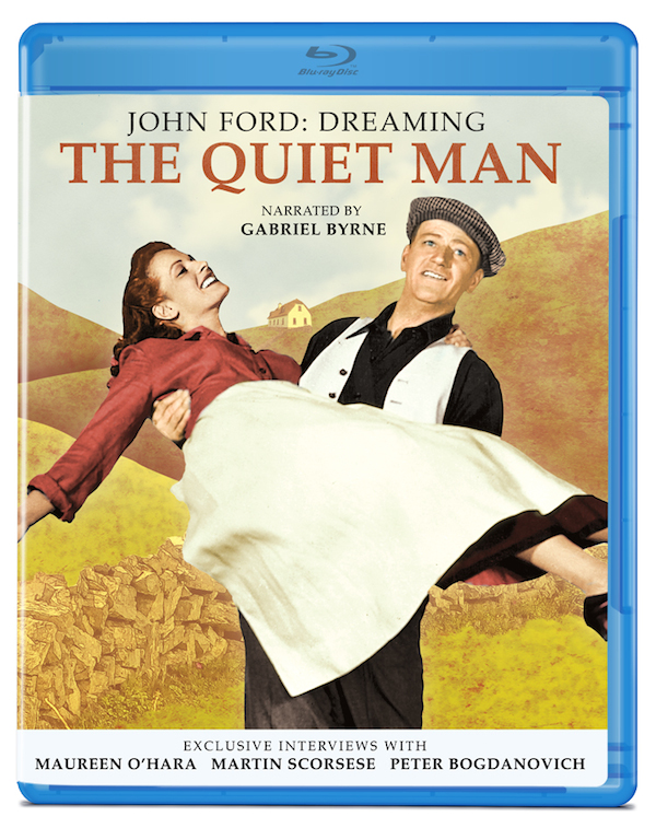 johnforddreamingthequietman