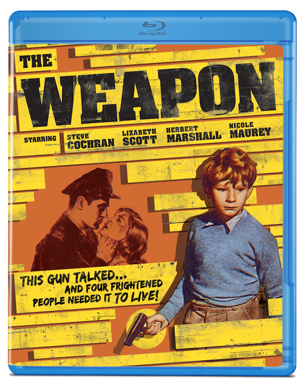 theweaponbluray