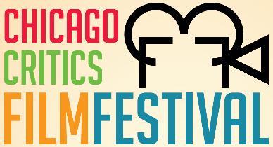 ChicagoCriticsfilmfestival