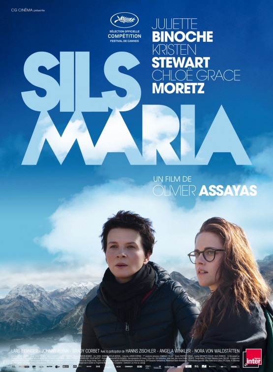 clouds_of_sils_maria_ver2