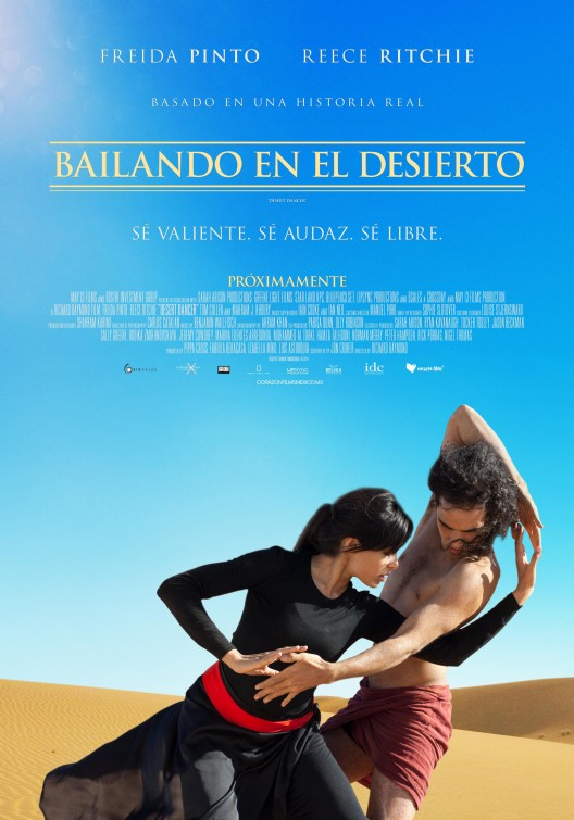 desertdancerposter2