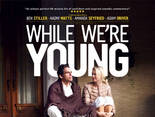 whilewereyoungposter2