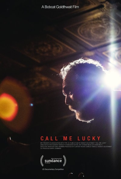 call_me_lucky