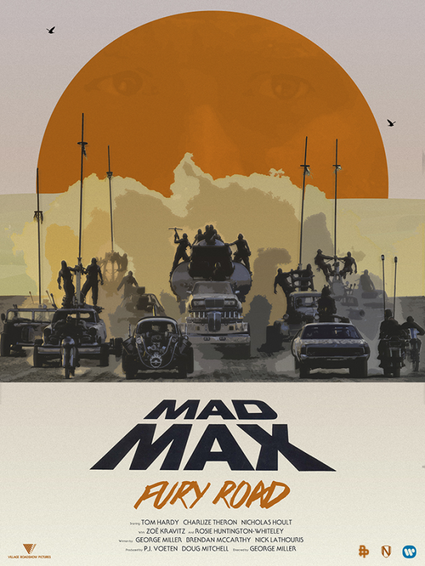 Mad-Max-Fury-Road-Poster-Posse-1-600x800