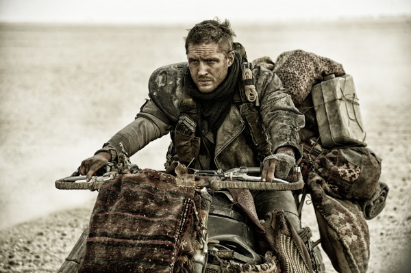 mad-max-fury-road-tom-hardy-3-600x399