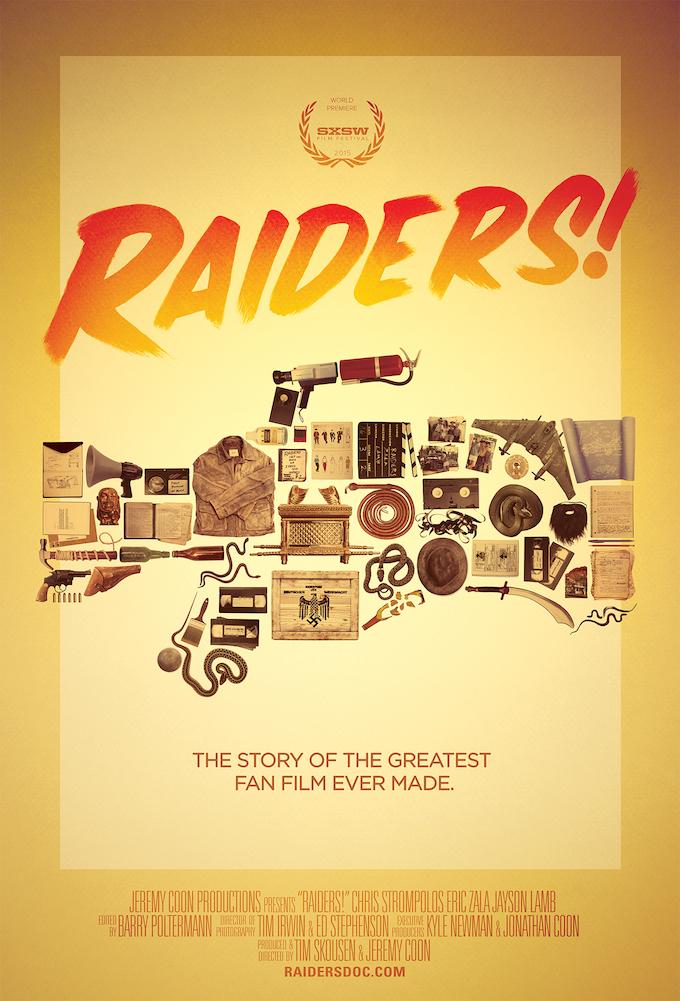 dating a raiders fan
