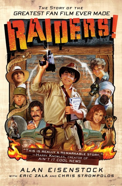 raidersposter2