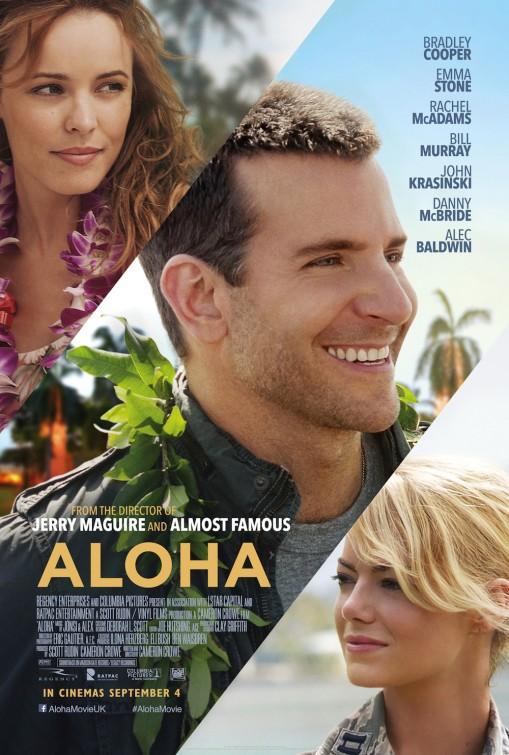 aloha_ver2
