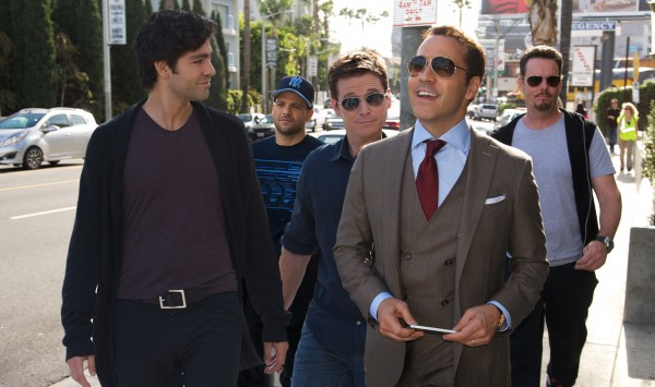 entourage-movie-jeremy-piven-adrien-grenier-600x355