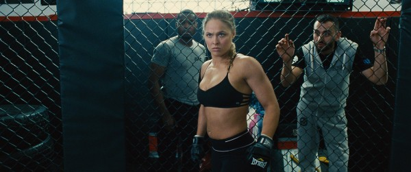 entourage-movie-ronda-rousey-600x251