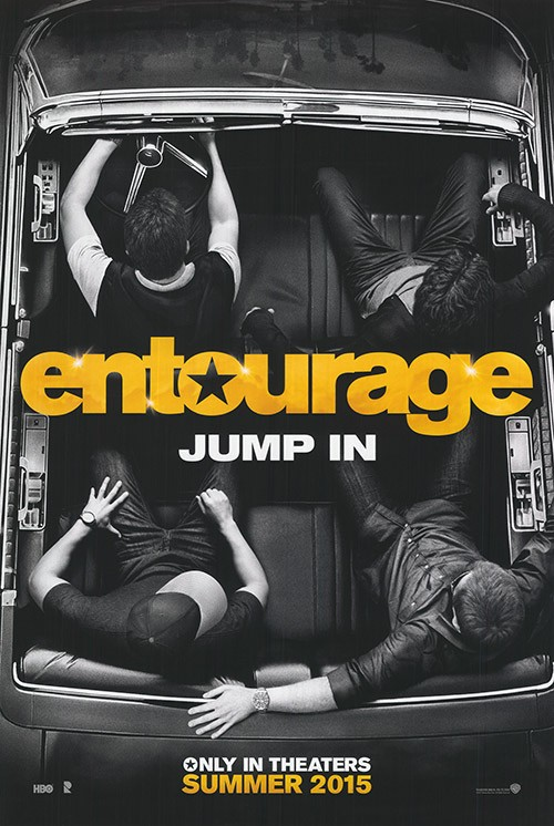 entourage_ver9