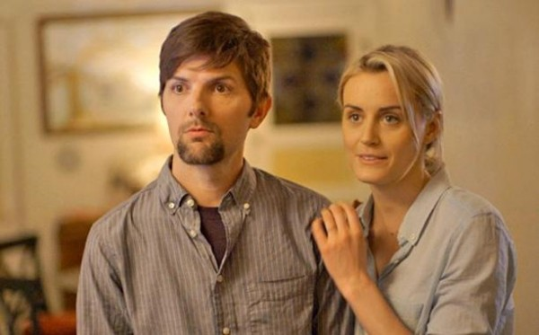 the-overnight-adam-scott-taylor-schilling-600x373