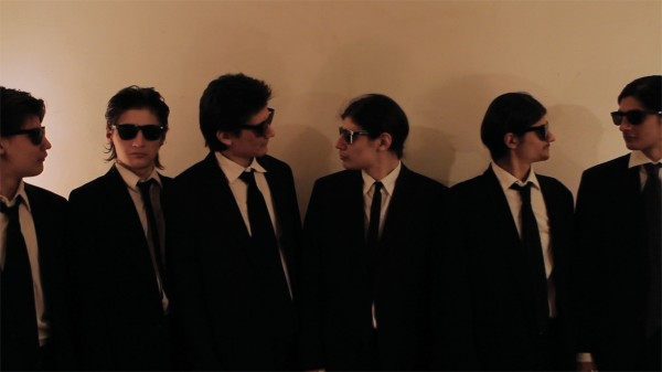 the-wolfpack-movie-image-3-600x337