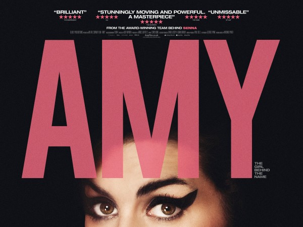 amy-poster1-600x450