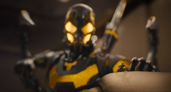 antmanyellowjacket