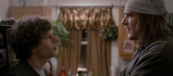 end-of-the-tour-jesse-eisenberg-jason-segel-600x266