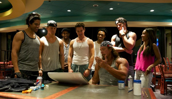 magic-mike-xxl-image-600x345