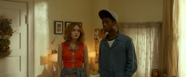 me-and-earl-and-the-dying-girl-600x250
