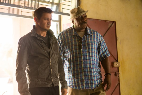 mission-impossible-5-image-6-600x400