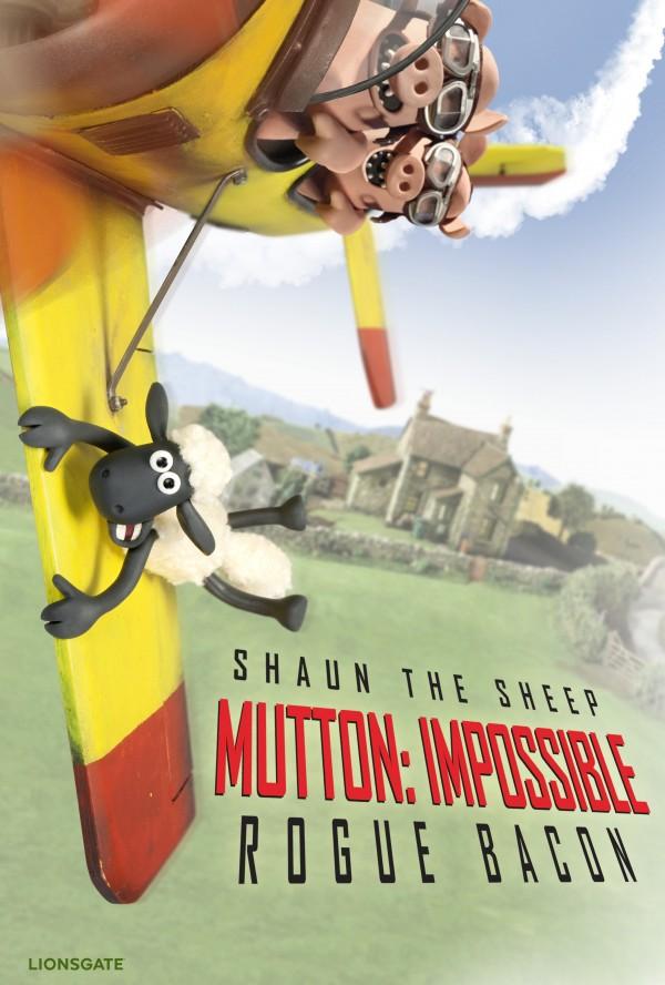 Mutton-Impossible_Lionsgate-logo-600x888