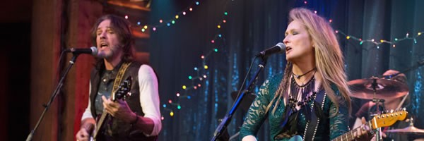 ricki-and-the-flash-meryl-streep-slice-2-600x200