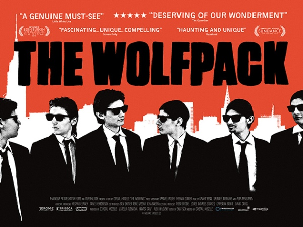 wolfpackPoster(1)