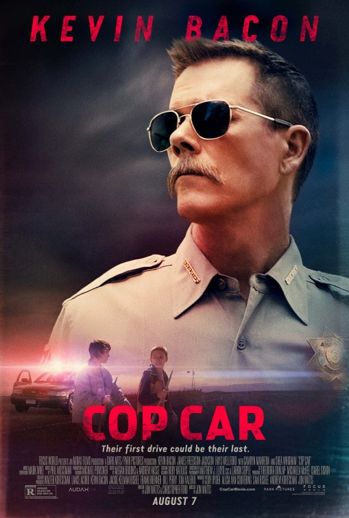cop_car_ver2