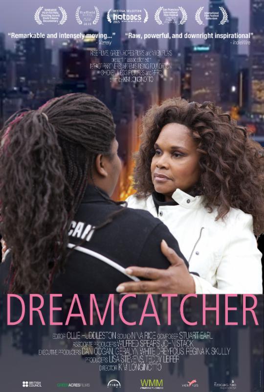 dreamcatcherposter1