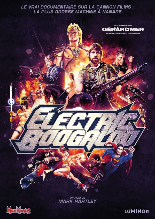 electricbogaloodoc
