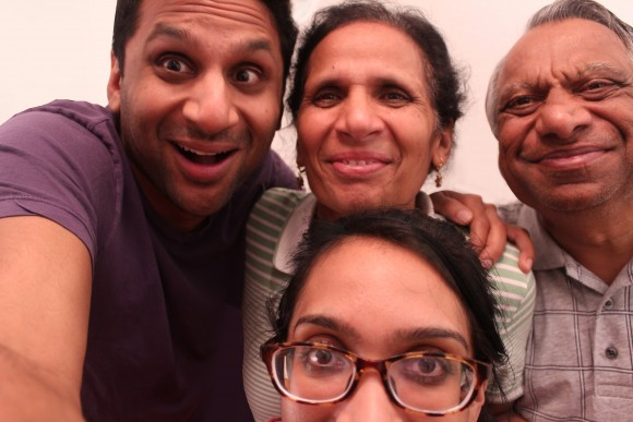 meet-the-patels-1_family_selfie_rgb-580x387