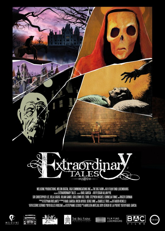 extraordinary_tales