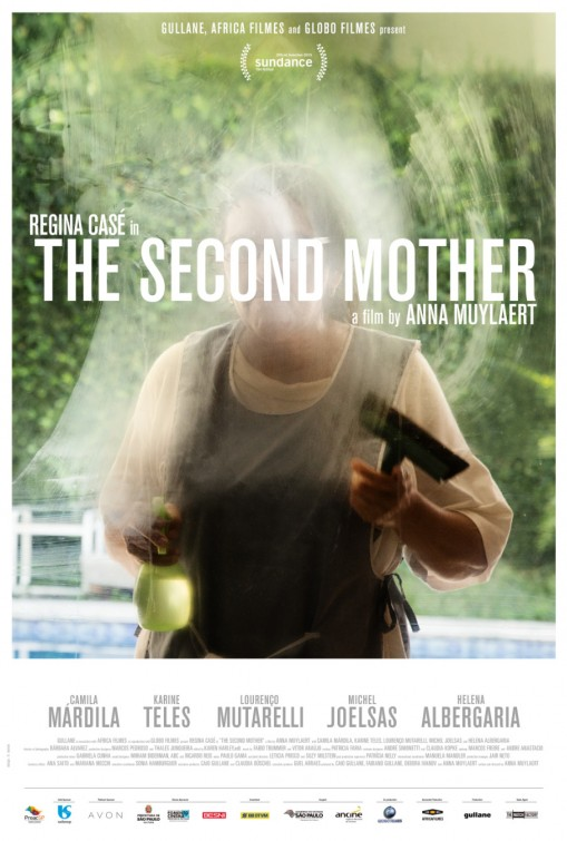 secondmotherposter