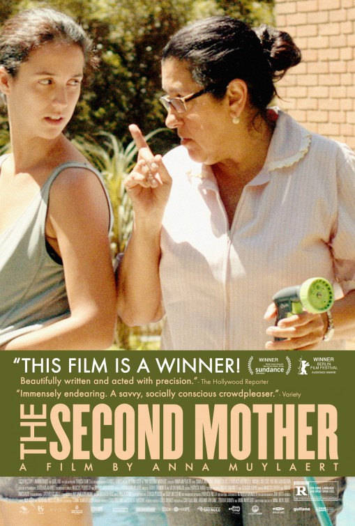 secondmotherposter2