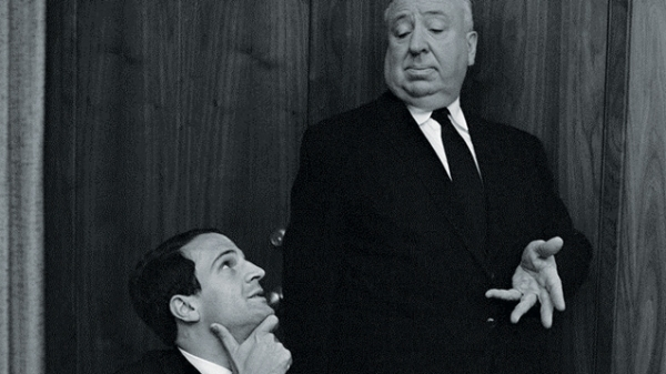 SP-HitchcockTruffaut