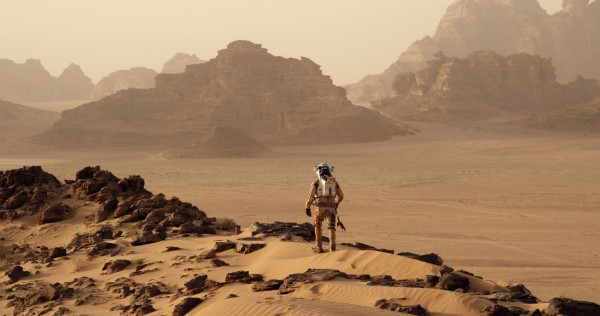 the-martian-movie-image-600x316