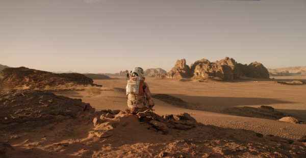 the-martian-movie-image-matt-damon-600x311