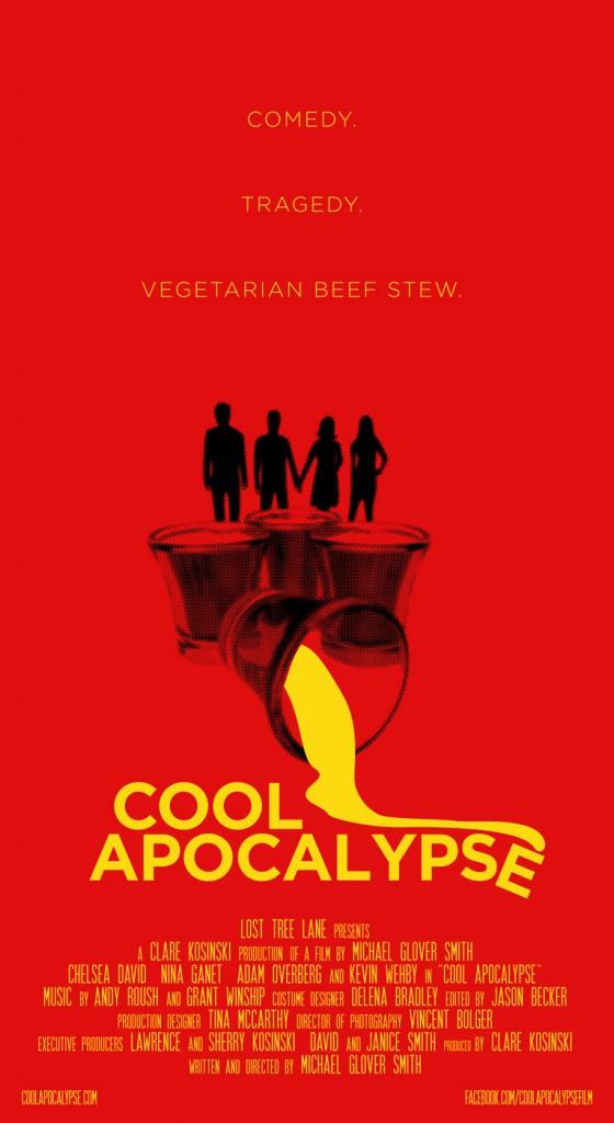 cool-apocolaspe-002-poster-560x1024