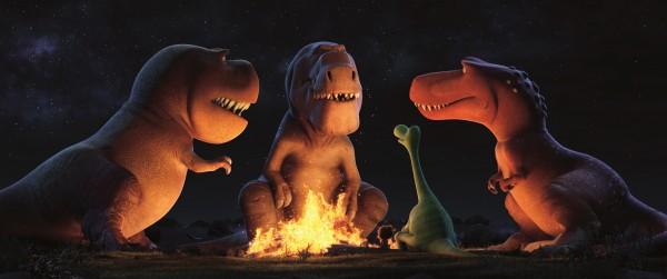 good-dinosaur-image-2-600x251